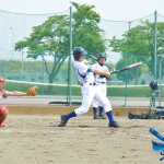 20140621_BITE vs DON