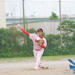 20140713_Brothers vs NEW YOSSYS