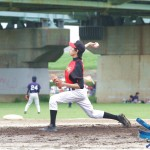 20140831_yawaraka vs NEW YOSSYS