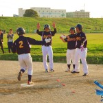 20150426_ROCKET LAUNCHERS vs yawaraka